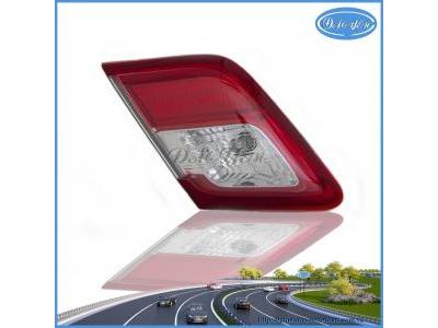Đèn Cốp Camry Mỹ 2010