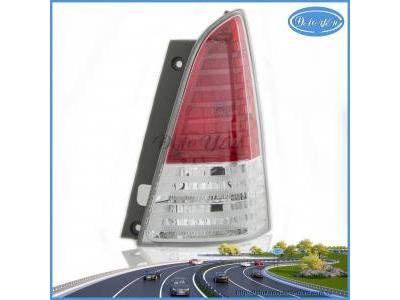 Đèn Lái Innova 2009