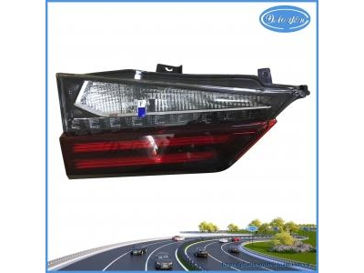 Đèn Cốp Lexus RX 350 2019