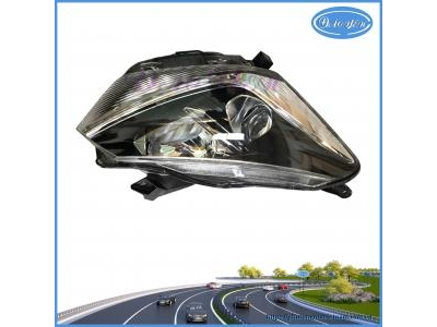 Đèn Pha Wigo 2021