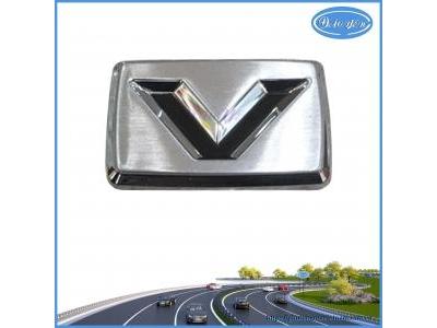 Chữ V Corolla Cross 2020