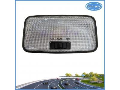 Đèn La Phong Nhỏ Corolla Cross 2020 Bản G