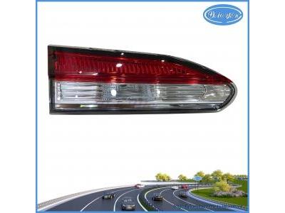 Đèn Cốp Corolla Cross 2020 Bản G