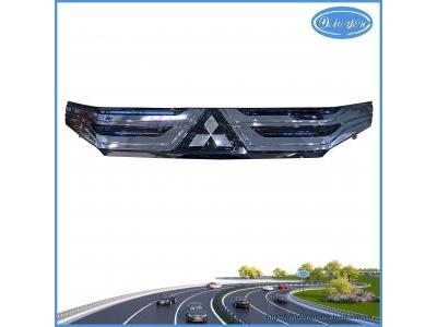 Mặt Galant Mitsubishi Xpander 2020