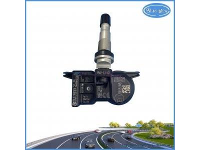 Cảm Biến Áp Suất Lốp Corolla Cross 2020